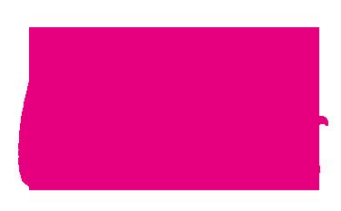 videos-text