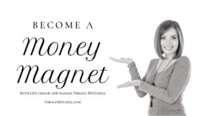 Become a Money Magnet Course